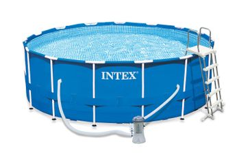 pieces piscine intex piscine intex with pieces piscine intex pices dtaches pour spa intex spas. Black Bedroom Furniture Sets. Home Design Ideas
